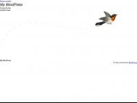 eastleigh-neighbours.uk Thumbnail