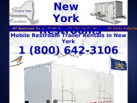 nyrestrooms.com