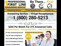 expertansweringservice.com