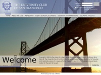 uclubsf.org