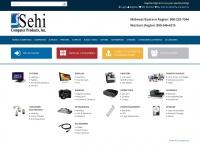 buysehi.com
