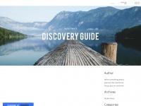 coosahikerhostel.weebly.com