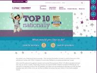 childrenspeds.com