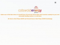 Cotswold.energy