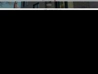 jxfpaintingservice.ca