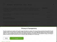 cookwareninja.com