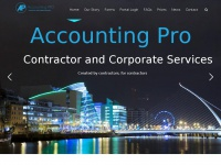 Accounting-pro.ie