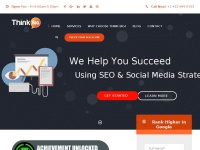 Thinkbigseo.co