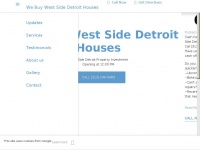 We-buy-west-side-detroit-houses.business.site