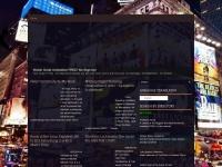 bestfreemoviefinder.com