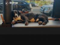 brotherformen.co.uk