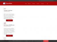 transwareag.com