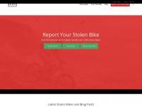 stolen-bikes.co.uk