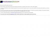 spacenvironment.net