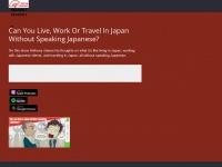 tokyo-podcast.com