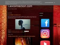 laoconnection.com