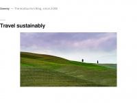 greenty.com