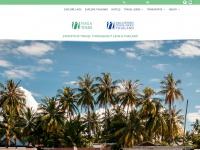 nagaexpresstravel.com