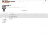 macauhr.com
