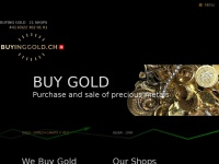 buyinggold.ch