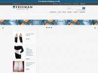 freemanmfg.com