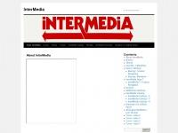 intermediamagazine.com