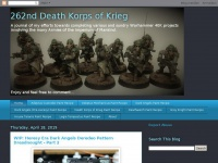 262krieg.blogspot.com
