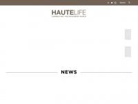 meethautelife.com
