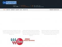 qaplumbing.com.au