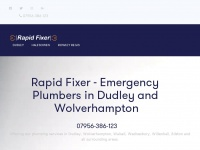 Rapidfixer.co.uk