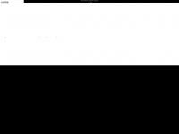 lairdapparel.com