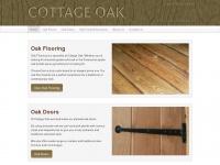 cottageoak.co.uk
