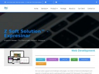 zsoftsolution.net
