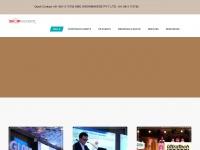 showmakerz.com