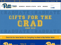 thepittshop.com