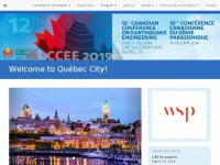 Ccee2019.org