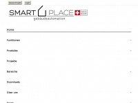 smartplace.ch
