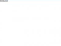 caseycredit.com