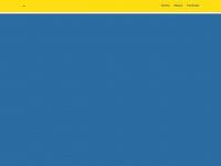Skypics.biz