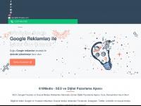 618media.com