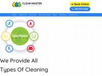 cleanmasterperth.com.au