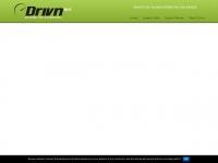drivn.co.uk Thumbnail