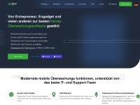 xnspy.com