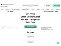 digitisingmart.co.uk
