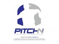pitchn.com