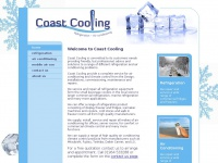 Coastcooling.co.uk