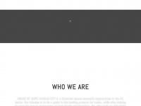 Houseofhopekc.net