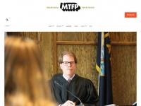 montanafreepress.org