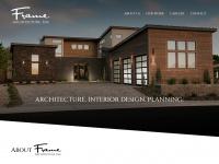 framearchitecture.com