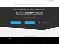 48in48.org